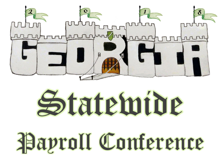 2017 Statewide